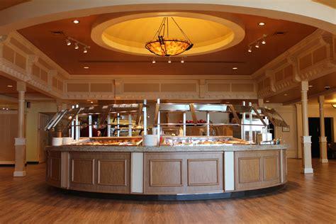 Argosy Casino Alton At 1 Piasa St Alton Il On Fave Argosy Casino Buffet