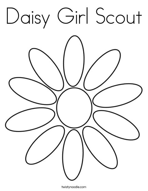 coloring pages of girly things girly coloring pages coloring home