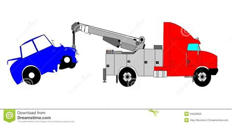 wrecked car clipart 100 wrecked car clipart grade a auto parts u0026