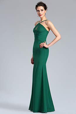 edressit green halter mermaid evening dress prom ball gown edressit formal evening dresses prom dresses wedding