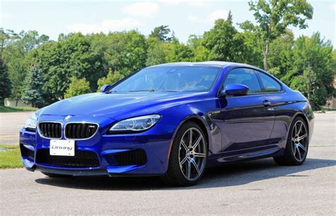 2016 bmw m6 review car review 2016 bmw m6 driving