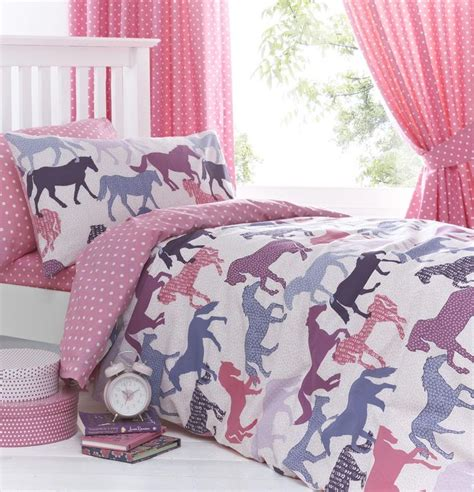 Equestrian Bedding Sets 17 Best Ideas About Bedding On Rooms Themed Bedrooms And