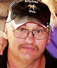dale beltz obituaries norfolkdailynews