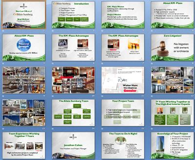 Dynamic Presentation Ideas Company Powerpoint Presentation Dynamic Presentation Ideas