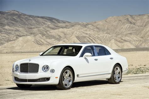 bentley prices 2015 2015 bentley mulsanne review ratings specs prices and