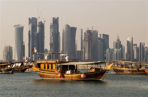 corniche international corniche doha qatar jpg