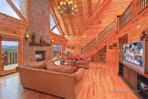 pigeon forge tennessee usa executive style 3 bedroom