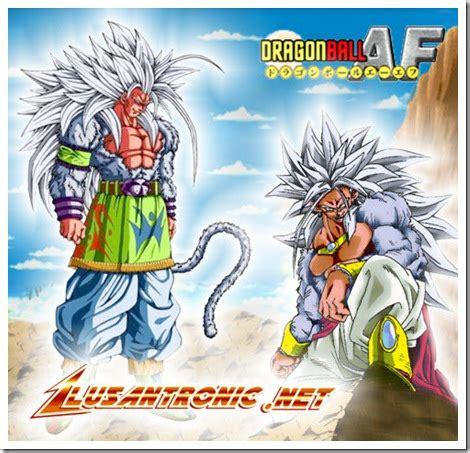 imagenes de goku ultima saga dragonball af la 218 ltima saga boton turbo