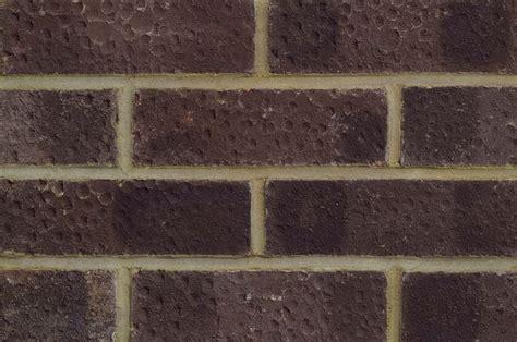 Tutor Style House hanson lbc brindle fletton brick parker building supplies