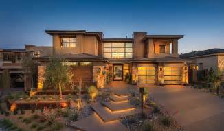 new las vegas homes las vegas homes for sale las vegas real estate nv jeff wilson