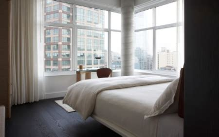 1 bedroom apartments nyc one bedroom apartments nyc boutique hotels the james soho