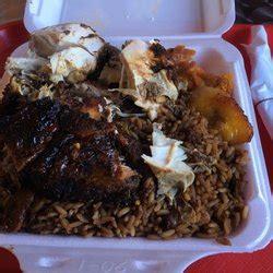 jerkin chicken food truck jerkin chicken order online 53 photos 45 reviews