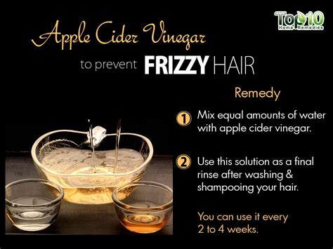 best for frizzy hair home remedies for frizzy hair top 10 home remedies
