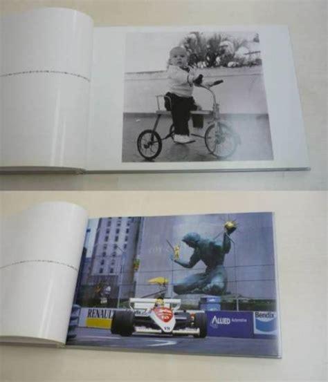 forever works books japanese works book ayrton senna forever ayrton senna