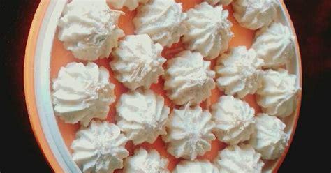Kue Cookies Nanas Nastar Jadul kue kering keju 1 577 resep cookpad