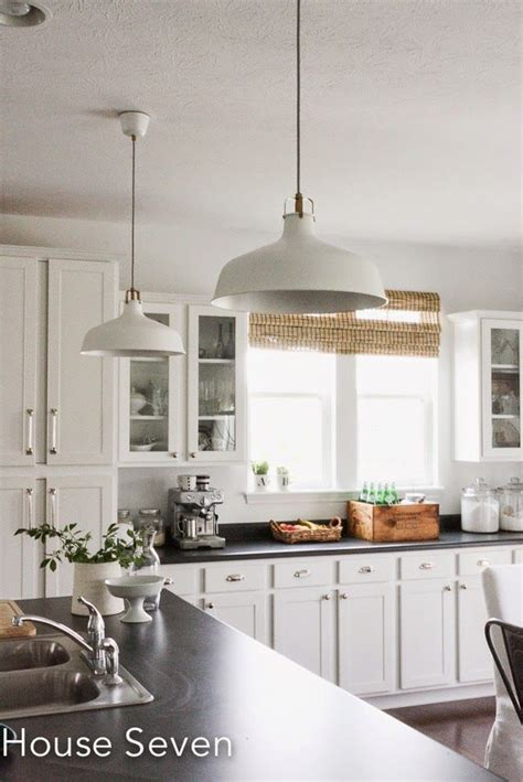 ikea kitchen light best 25 ikea lighting ideas on ikea pendant