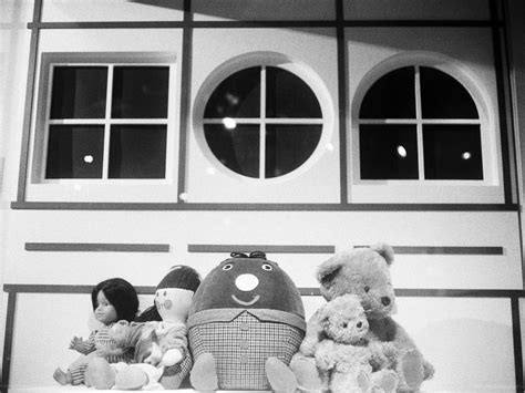 black doll on playschool the world s best photos of hamble and playschool flickr