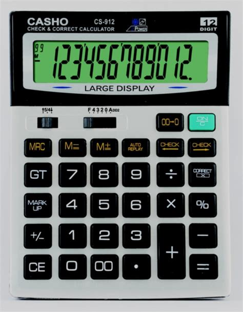 calculator video calculatormatik a calculator packed full with features