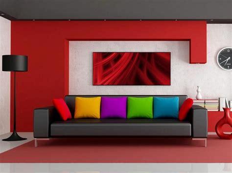 decoracion de salones colores decoraci 211 n de salones modernos estilo minimalista hoy