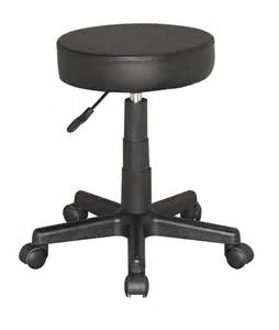 suseny therapist bar stool height adjustable low stool on