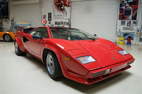 how can i learn about cars 1986 lamborghini countach head up display 37 best super cars images on ship it super cars and joe s garage