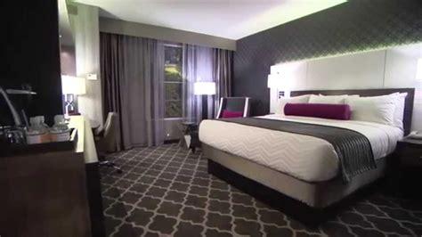 bedroom stereo 100 bedroom stereo villa windjammercondos com