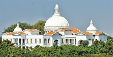 Best Mba Colleges In Hyderabad Through Mat by Top 5 Mba Colleges In India Mat