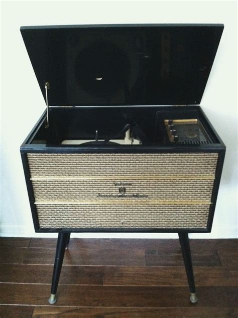 old record player cabinet 138 best images about old hi fi on pinterest auction