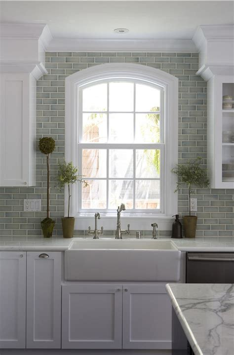 subway tile backsplash great subway tile backsplash