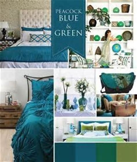 images  peacock bedroom  pinterest