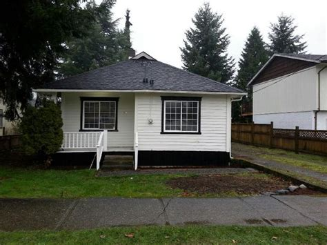 3 bed house for rent 3 bedroom house for rent duncan cowichan