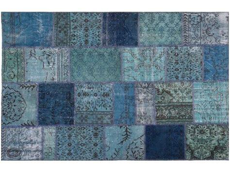 sirecom tappeti prezzi tappeto fatto a mano patchwork rock by sirecom tappeti