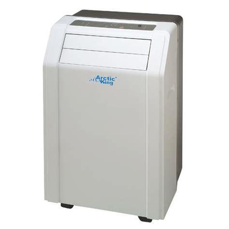 arctic king portable air conditioner parts arctic king 12 000 btu 115 volt portable air conditioner
