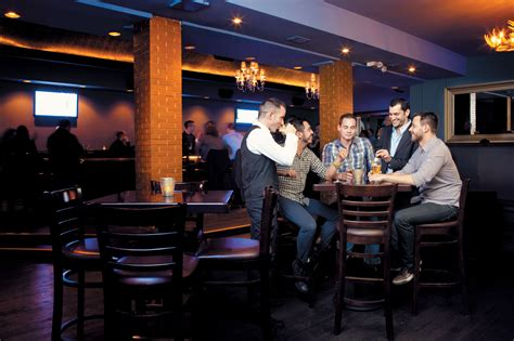 top bars in downtown chicago best gay bars in chicago our favorites in boystown and beyond
