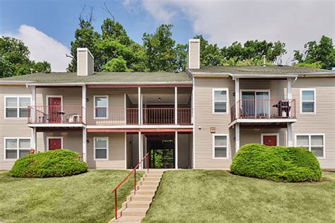 one bedroom apartments in york pa one bedroom apartments in york pa 28 images 3 bedroom