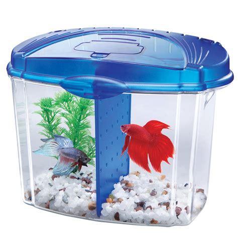 aquarium design tool aqueon betta bowl aquarium kit in blue gal petco store