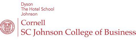 Cornell Mba School by 150 Million Gift To Cornell Cornell Sc