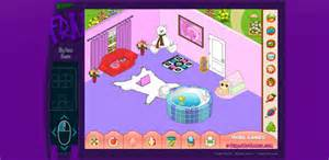 my new room 5 let s play friv 5 my new room e fireboy lavagirl