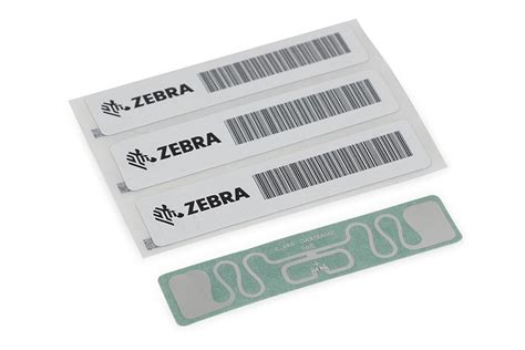 printable rfid stickers rfid tag labels stickers design