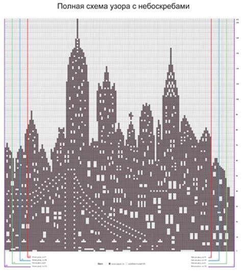 knitting new york city 122 best skyline images on vinyl decals