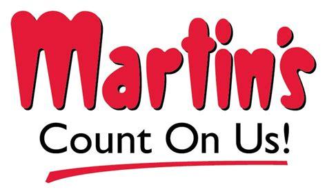 Martins Gift Cards - 77 50 martin s gift card 4 komet hockey tickets 1073 wrsw classic hits