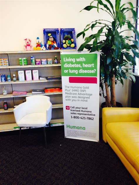 Pharmacy Help Desk by Humana Pharmacy Help Desk San Diego Storage Containers