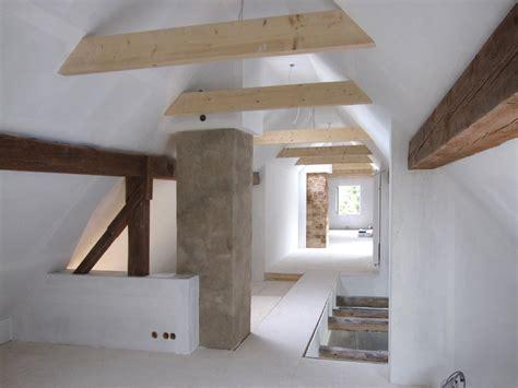 ausbau dachboden team201 haus s dachbodenausbau deckendurchbruch