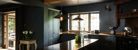 devol bathrooms devol kitchens simple furniture beautifully made