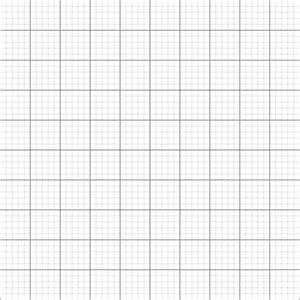 printable graph paper 1mm 3 x grid graph paper a0 size metric 1mm 5mm 50mm squares
