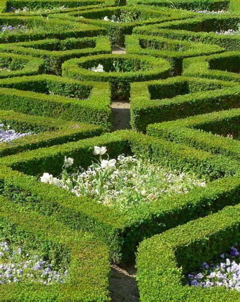 giardino di boboli firenze giardino di boboli firenze giardino di