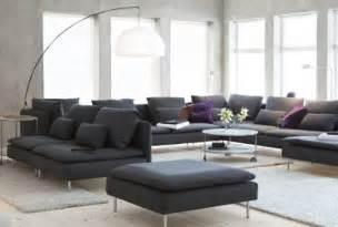 modul sofa modulsofa ikea