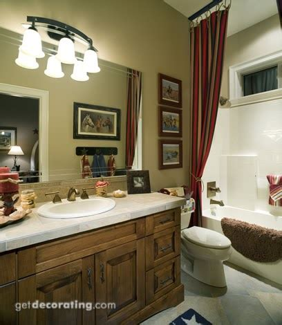 pretty bathroom color combosouthern living bathroom decoration plans