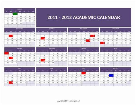 search results for bryant 2012 academic calendar