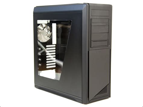 Nzxt Switch 810 nzxt switch 810 special edition review